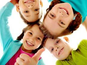 Kid'Home - Service garde d'enfants à domicile Vincennes moins de 3 ans
