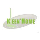 Kleen'Home - Marque de Kid'Home - Aide au ménage 94 - 75 et 95