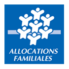 Kid'Home Services - Caisse allocations familialles - CAF service PAJE