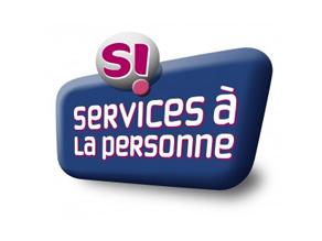 Kleen'Home - Marque de Kid'Home - Aide au ménagère  94 - Paris et  95.  Service à la personne