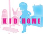 Kid'Home - Service de Garde Enfants à domicile